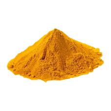 Куркума натуральная молотая сушеная - 50 грамм