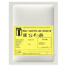 Защитная культура Standa LACTIC LHr KV22 (на 1 тонну молока)